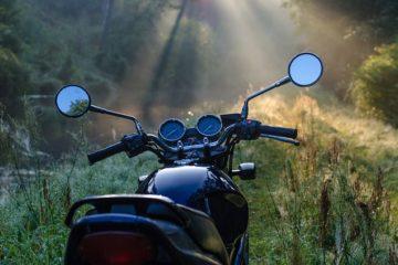 Motorrad online Vergleich